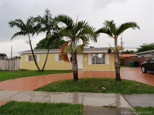 Photo of 2780 SW 92nd Ave  Miami  FL