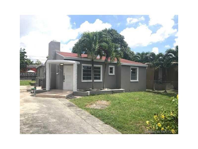 Photo of 5955 Southwest 7th St  Miami  FL