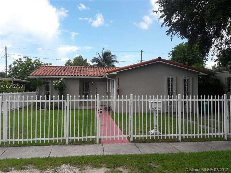 Photo of 6720 SW 32nd Ter  Miami  FL