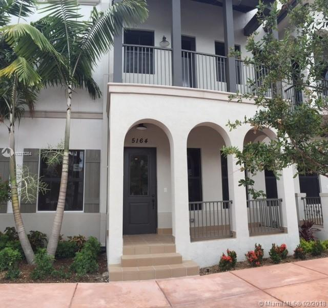 5164 NW 84 AVE, one of homes for sale in Doral