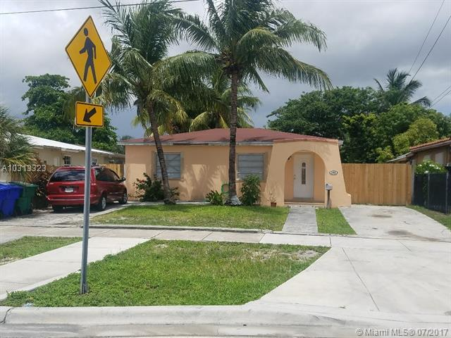 Photo of 540  Tamiami Canal Rd  Miami  FL