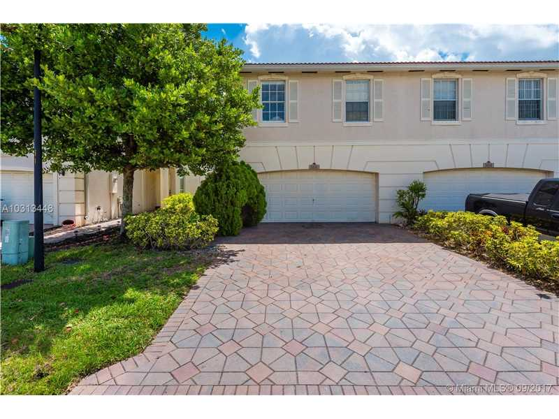 Photo of 5156 Stagecoach Dr  Coconut Creek  FL