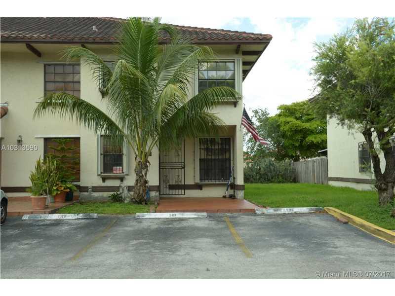 Photo of 12226 SW 17th Ln  Miami  FL