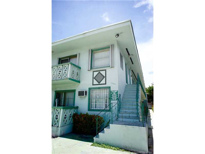 Photo of 1234  Euclid Ave  Miami Beach  FL
