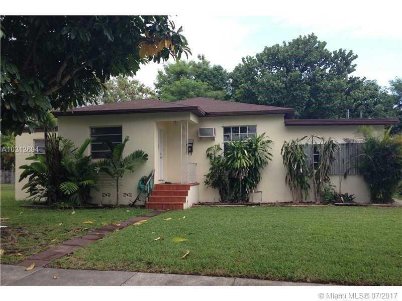 Photo of 6541 SW 18th St  West Miami  FL