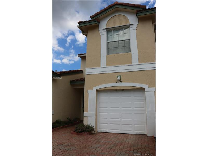 Photo of 11744 Northwest 47th Dr  Coral Springs  FL