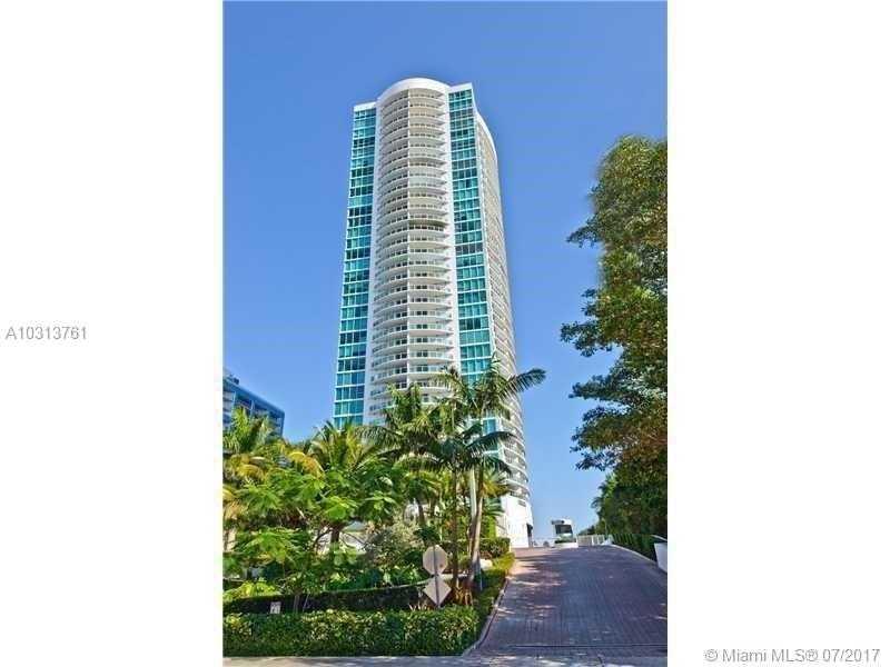 Photo of 2101 Brickell Ave  Miami  FL