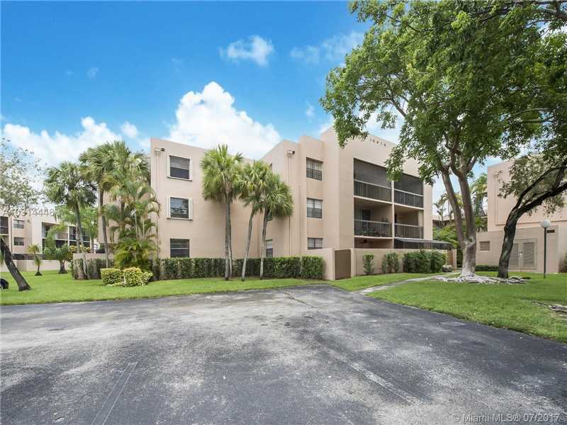 Photo of 10975 Southwest 107 ST  Miami  FL