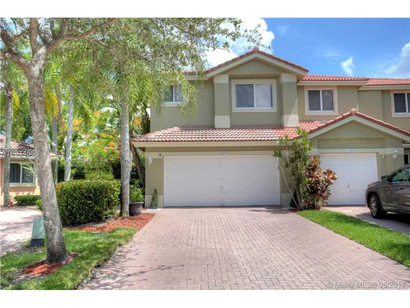 Photo of 12591 NW 57th Pl  Coral Springs  FL