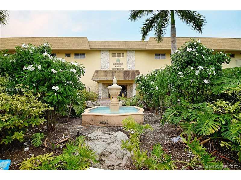 Photo of 8475 SW 94th St  Miami  FL
