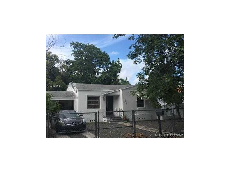 Photo of 3071 Southwest 4th St  Miami  FL