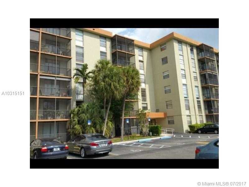 Photo of 16851 NE 23rd Ave  North Miami Beach  FL