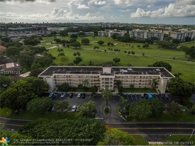 Photo of 2800 North Palm Aire Dr  Pompano Beach  FL