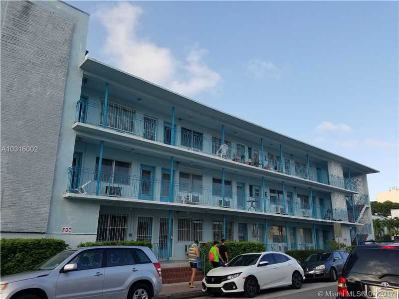 Photo of 1004 Pennsylvania Ave  Miami Beach  FL