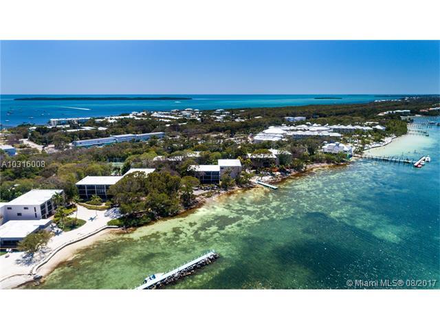 Photo of 97652 Overseas Hwy  Other City - KeysIslandsCaribbean  FL