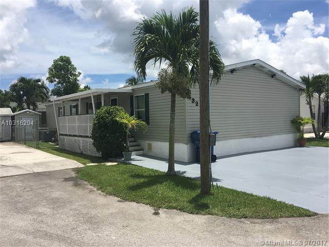 Photo of 19800 SW 180th Ave 532  Miami  FL