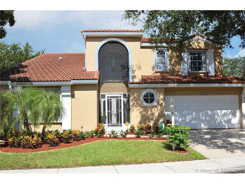 primary photo for 1032 Siena Oaks Cir W, Palm Beach Gardens, FL 33410, US