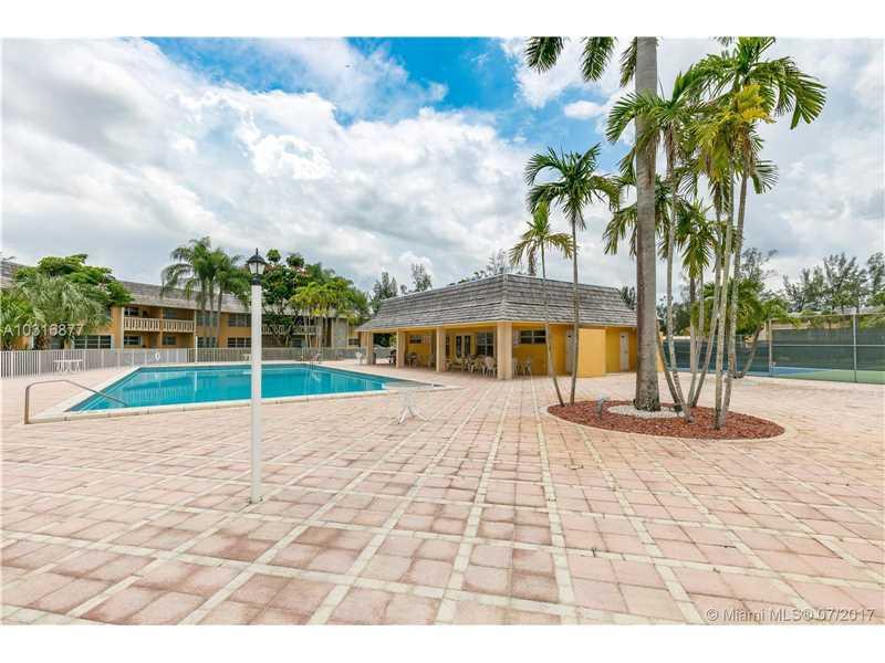 Photo of 7480  Miami Lakes Dr  Miami Lakes  FL