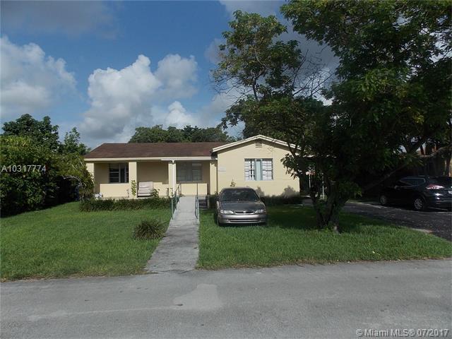 Photo of 1330 SW 74  Court  Miami  FL