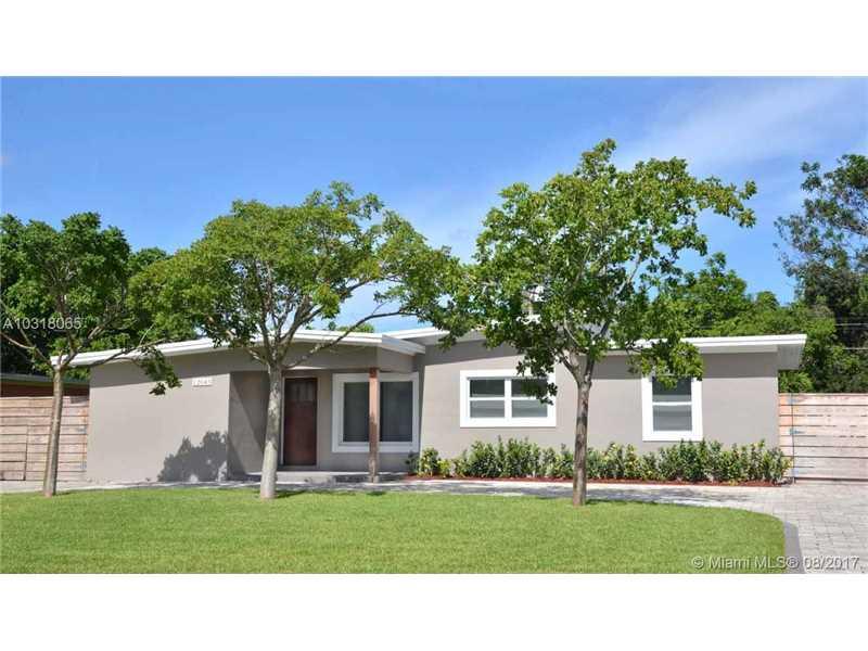 Photo of 12045 NW 20th Ct  Miami  FL