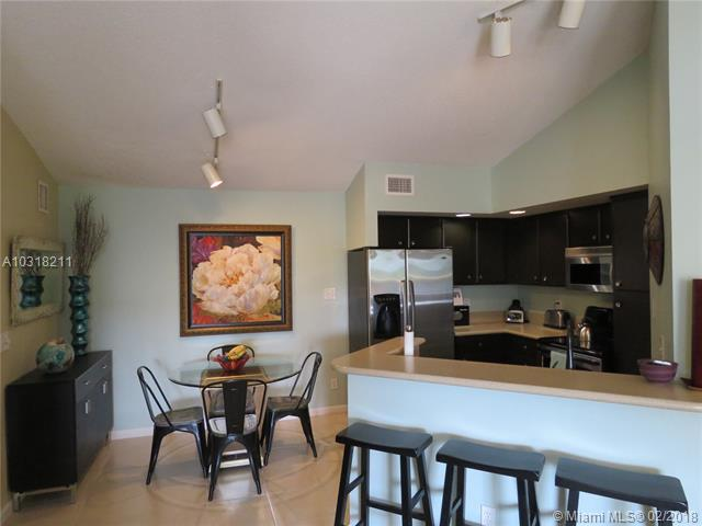 Photo of 457 Vista Isles Dr  Sunrise  FL