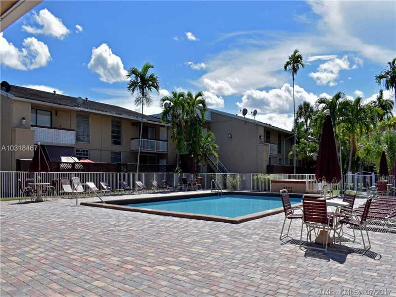 Photo of 13787 Southwest 66th St  Miami  FL
