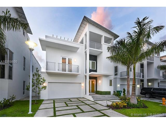 Photo of 8259 NW 34th St  Doral  FL