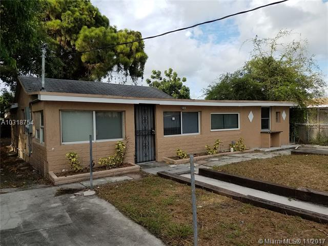 Photo of 2133 NW 97th St  Miami  FL