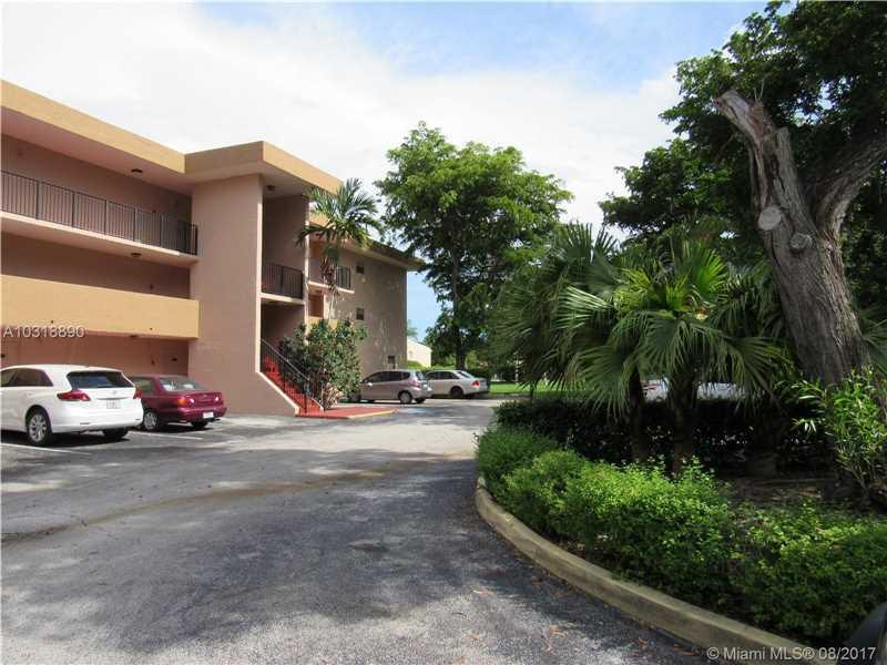 Photo of 6320 Southwest 138th Ct  Miami  FL