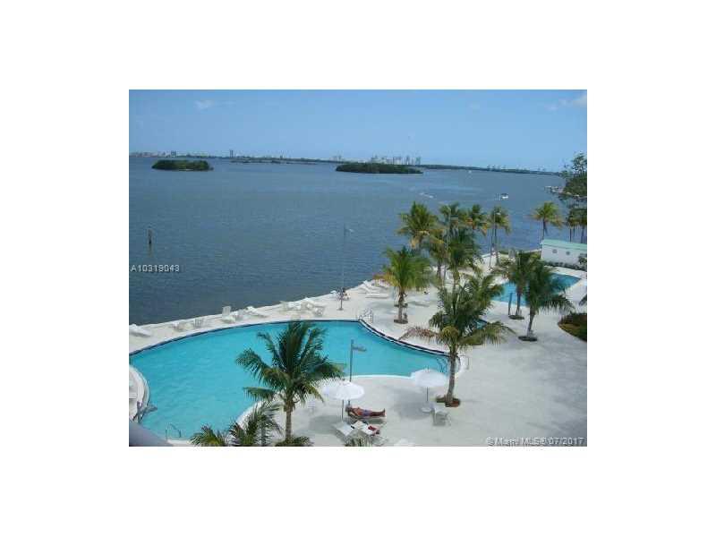 Photo of 650 NE 64th St  Miami  FL