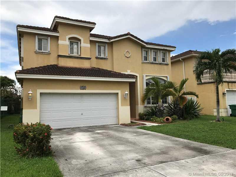 Photo of 1588 SW 154th Ct  Miami  FL