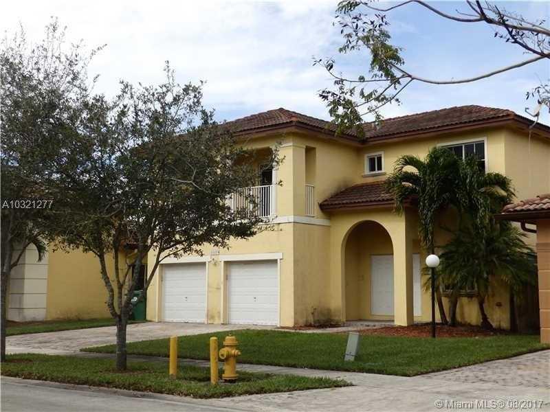 Photo of 11279 Southwest 229th Ter  Miami  FL