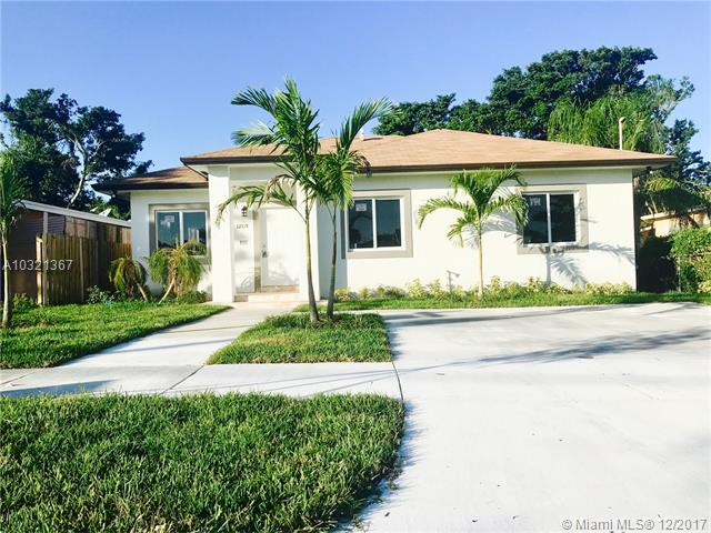 Photo of 12115 Southwest 218th St  Miami  FL