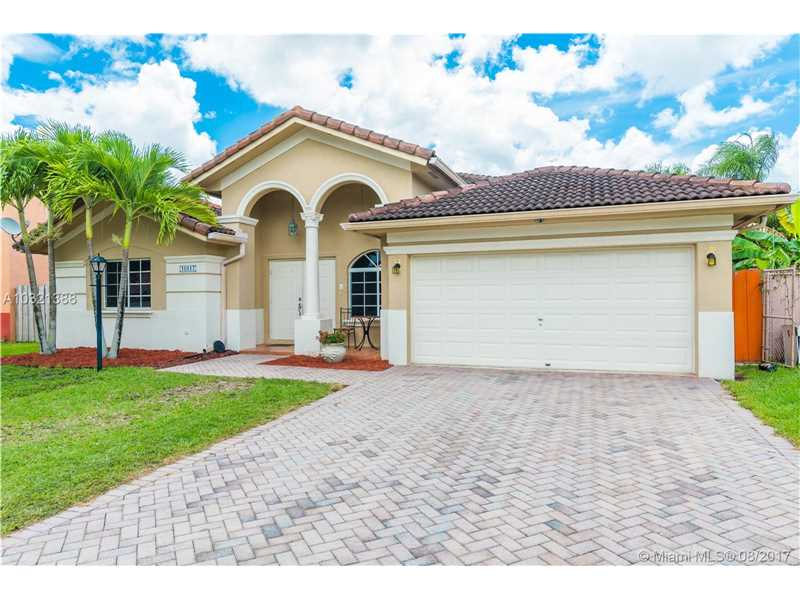 Photo of 18117 Southwest 148th Ave Rd  Miami  FL
