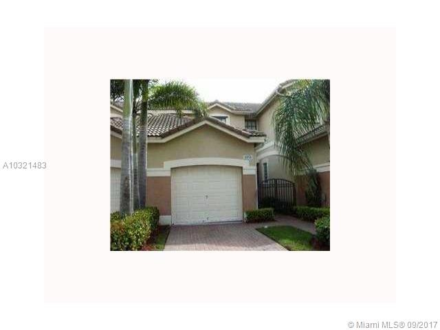 Photo of 4056 Timber Cove Ln  Weston  FL