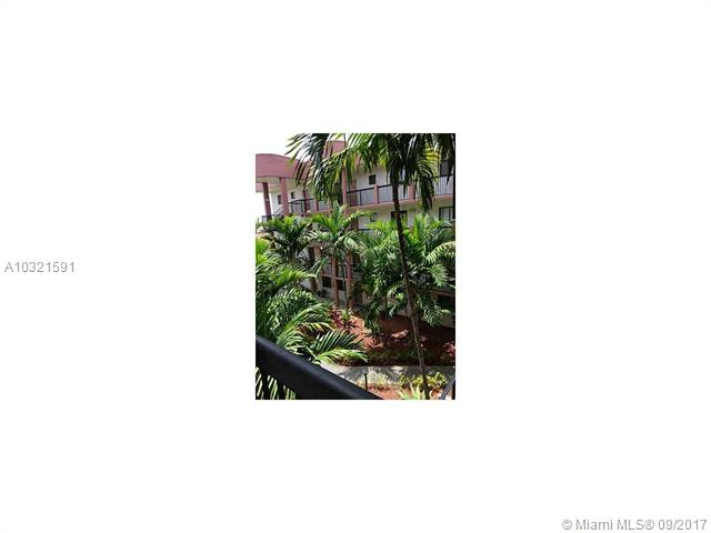 Photo of 5460 W 21st Ct  Hialeah  FL