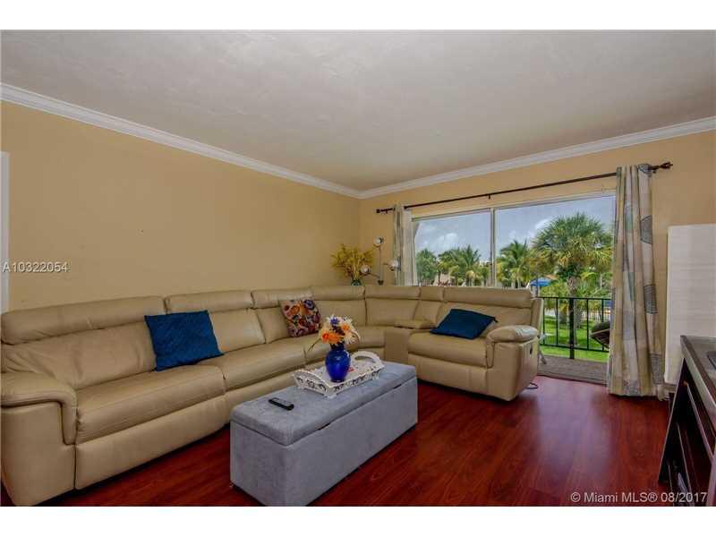 Photo of 14034 Southwest 90th Ave  Miami  FL