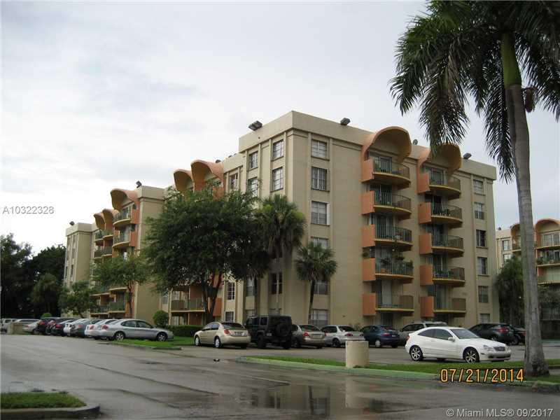 Photo of 9350  Fontainebleau Blvd  Miami  FL