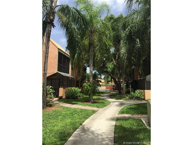 Photo of 7917 SW 104th St  Miami  FL