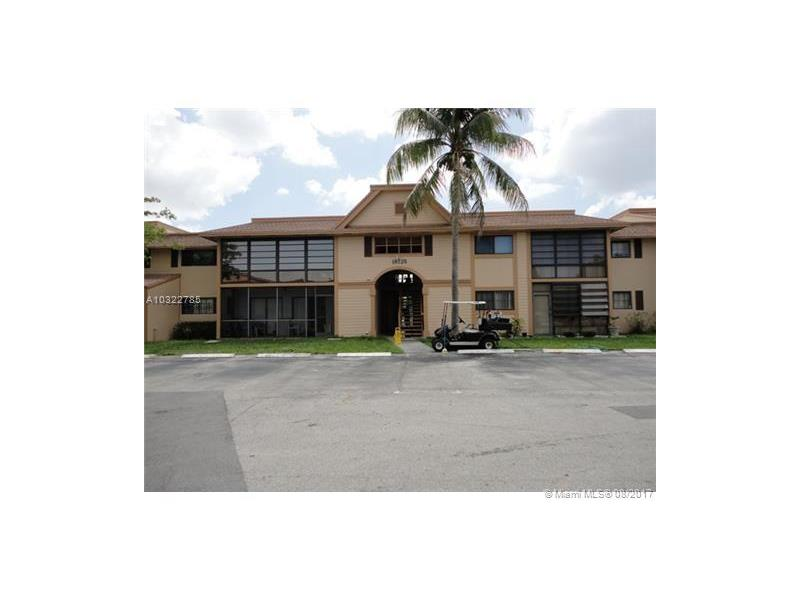 Photo of 18725 NW 62 ave  Hialeah  FL