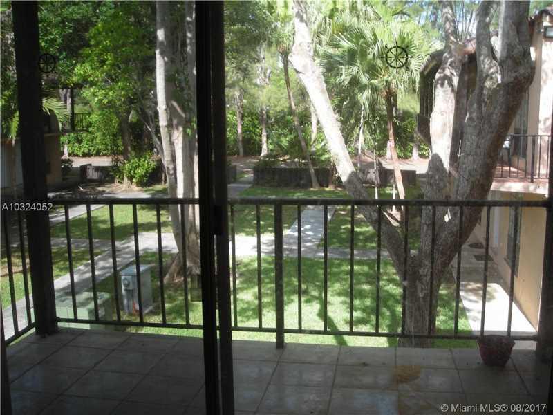 Photo of 10822 Southwest 88th St  Miami  FL