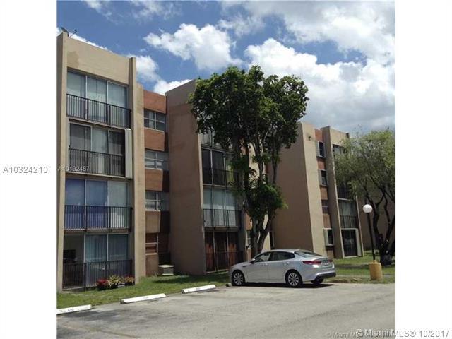 Photo of 9401 SW 4th St  Miami  FL