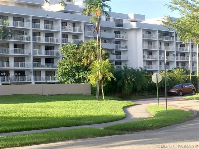 Photo of 1650 NE 115th St  North Miami  FL