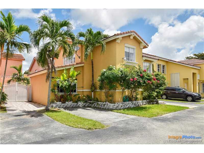 Photo of 12677 Northwest 9th Ter  Miami  FL