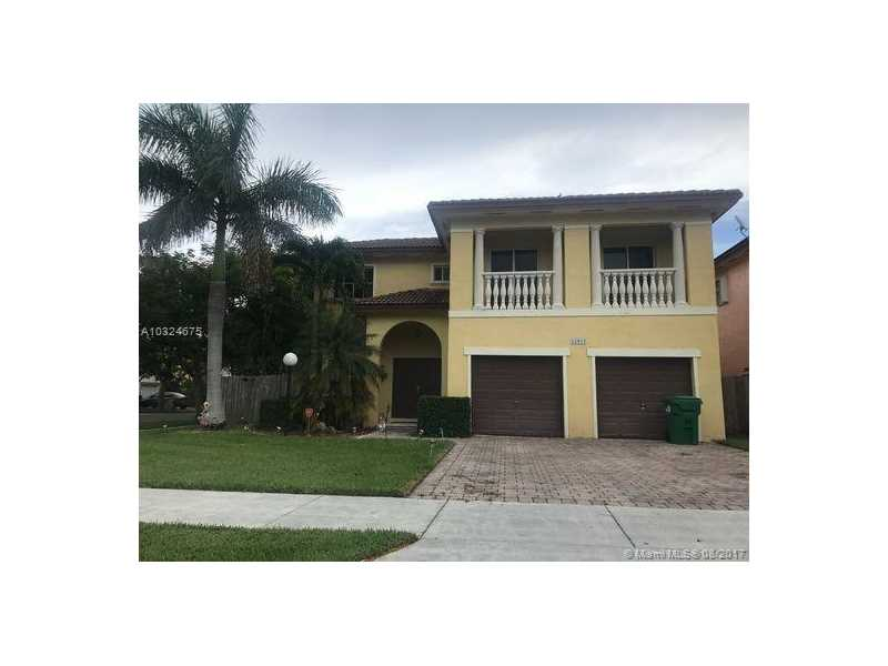 Photo of 22823 Southwest 113th Path  Miami  FL