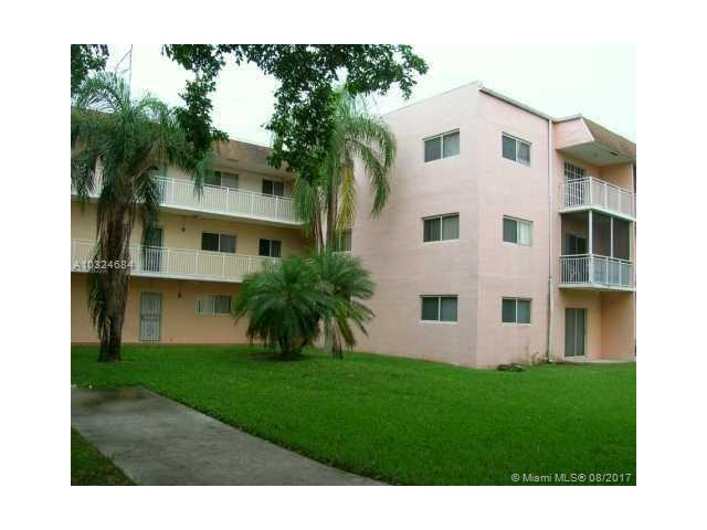 Photo of 11301 Southwest 200th St  Miami  FL