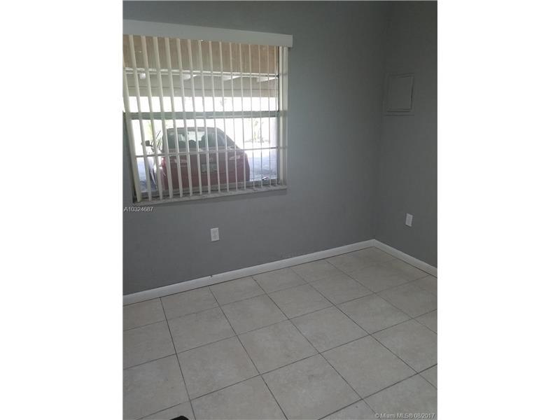 Photo of 5100 Southwest 41st St  Pembroke Park  FL