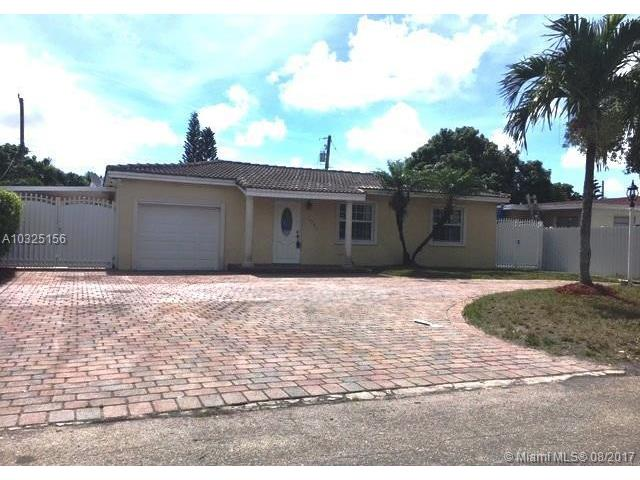 Photo of 1041 SW 73rd Ct  Miami  FL