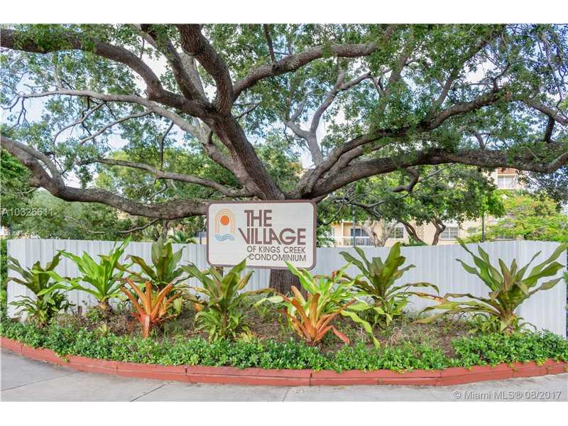 Photo of 7740 Camino Real  Miami  FL