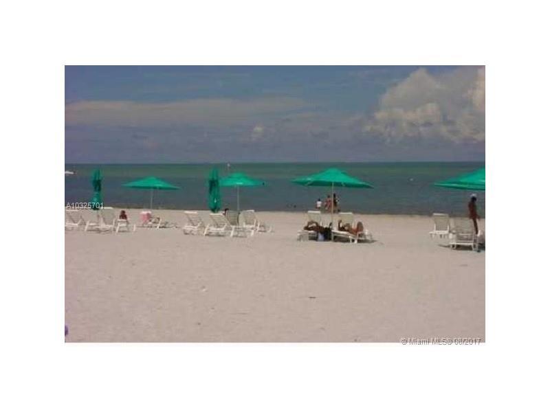Photo of 155 Ocean Lane Dr  Key Biscayne  FL